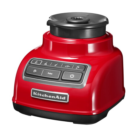 KitchenAid Blender 5KSB1585EER