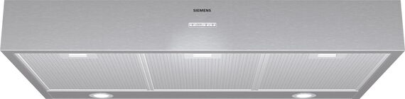Siemens Hotte sou-encastrable LU29251