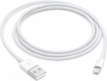 Apple Câble Lightning vers USB - 1 m. - MQUE2ZM/A