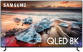 "Samsung QLED Ultra HD TV 8K 55"" QE55Q950"