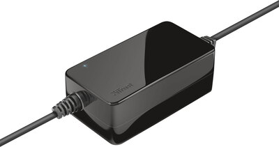 Trust Chargeur universel Primo - 45 W