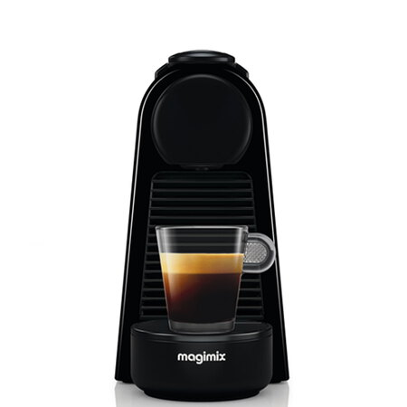 Magimix Machine à café Nespresso® Essenza Mini 11368