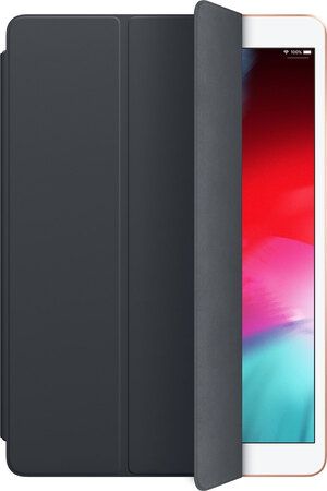"""Apple Smart Cover pour iPad Air 10,5"""" - Anthracite"""