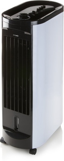 DOMO Aircooler DO156A