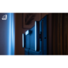 PHILIPS HUE Play pack d'extension - White and color ambiance 78203/30/P7