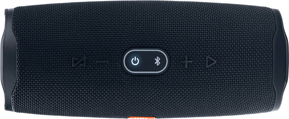 JBL Enceinte Bluetooth Charge 4 Noir