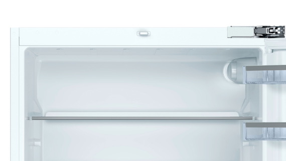 Bosch Frigo sous-encastrable KUR15A65 MultiBox