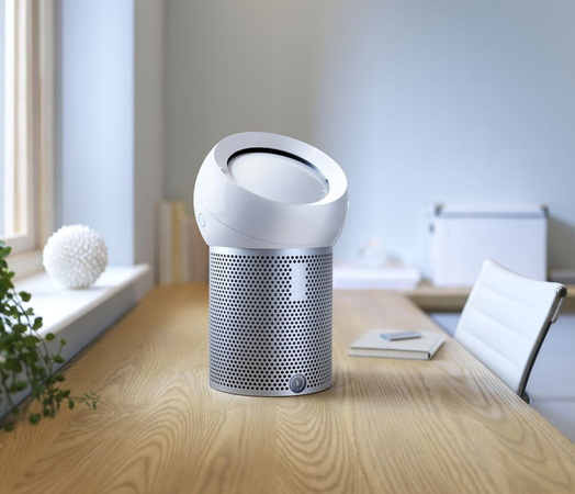 Dyson Purificateur d'air Pure Cool Me