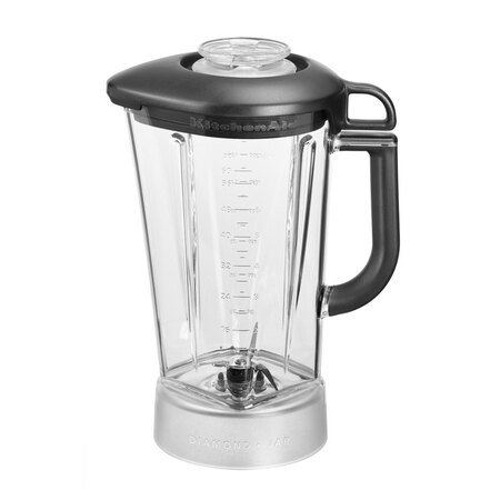 KitchenAid Blender 5KSB1585EAC
