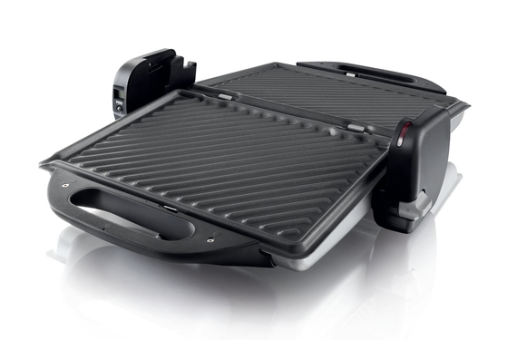 Philips Grille HD4467/90