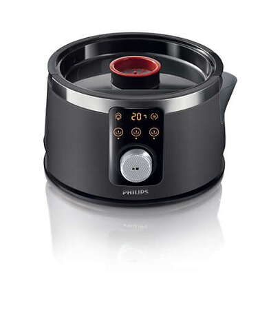 Philips Cuiseur vapeur Avance Collection HD9170/91