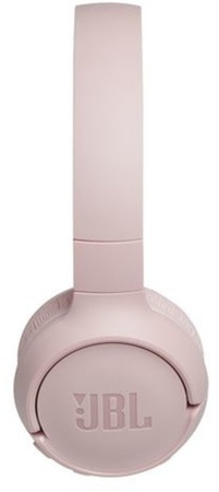 JBL CASQUE SANS FIL TUNE 500BT BLUETOOTH ROSE