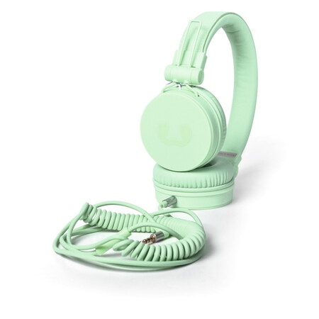 FRESH NREBEL CASQUE CAPS PEPPERMINT