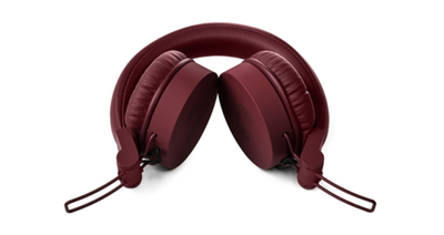 Fresh 'n Rebel CASQUE SUPRA CAPS RUBY BORDEAUX