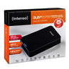 Intenso Memory Center USB 3.0 5 To
