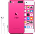 Apple iPod touch 2019 256GB - Rose