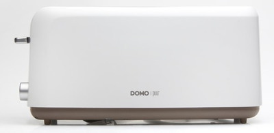 DOMO Grille-Pain DO968T