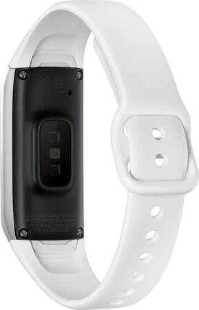 Samsung Galaxy Fit Argent