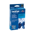 Brother Cartouches d'encre Cyan LC-980C