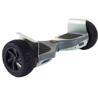 MP Man Hoverboard Off Road G4