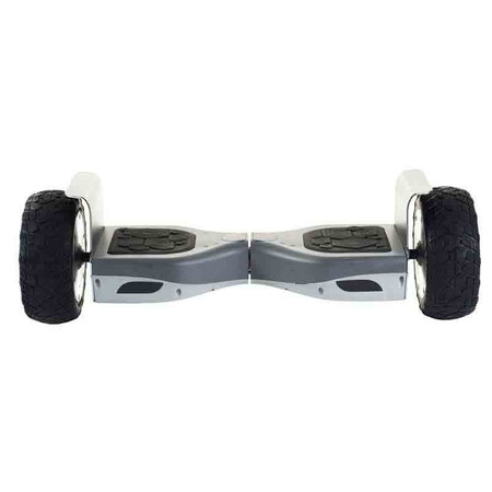 MP Man Off Road G4 Hoverboard
