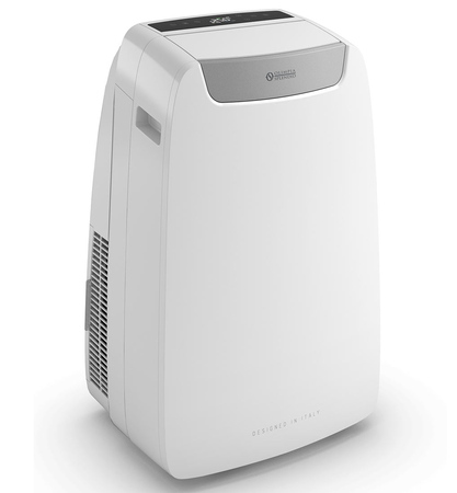 Olimpia Climatiseur mobile Air Pro 14 HP