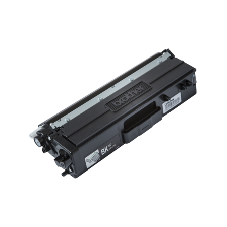 Brother Toner TN-421BK Noir