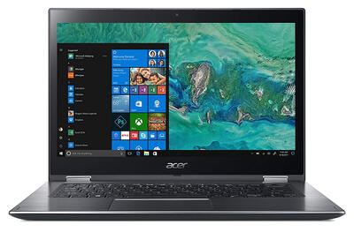 Acer Spin 3 SP314-53N-57Z7 AZERTY