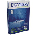 DISCOVERY Ramette 500 feuilles A4