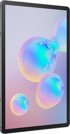 Samsung Galaxy Tab S6 Wi-Fi + LTE - 256 Go - Mountain Gray