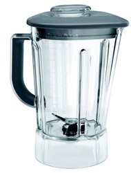 KitchenAid Bol 1,75 l pour blender 5KPP56EL