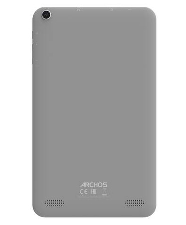 "Archos Tablette 8"" Core 80 WiFi"