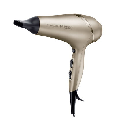 Remington Sèche-cheveux Advanced Colour Protect AC8605