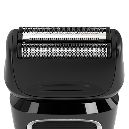 Remington Rasoir rechargeable F4 Comfort PF7400D