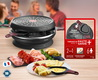 Tefal Raclette & Barbecue Store'Inn RE182012