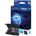 Brother Cartouche d'encre LC-1280C XL - Cyan
