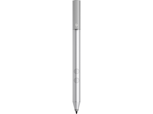 HP Stylet 1MR94AA Argent