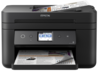 Epson Workforce WF-2865DWF