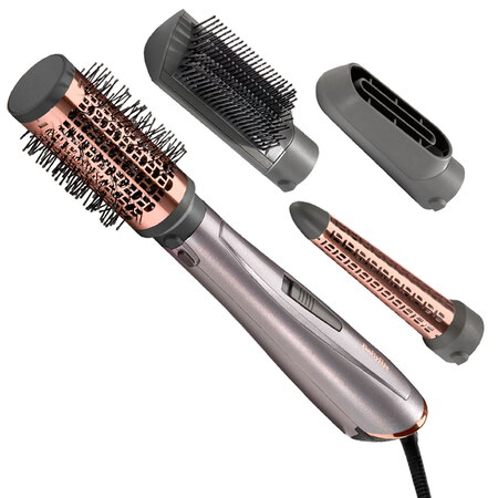 Babyliss Brosse soufflante Air Style 1000 AS136E