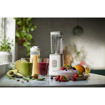 Philips Blender Daily Collection HR2603/90
