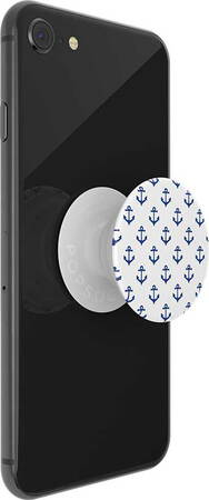 Popsocket Support smartphone Anchors Away