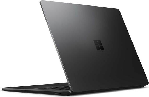 "Microsoft Surface Laptop 3 - 15"" Ryzen™ 5 256 Go SSD - Noir mat AZERTY"