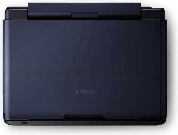 Epson Expression Photo XP-970 imprimante A3