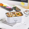 SIMEO Lunchbox Electrique LBE210