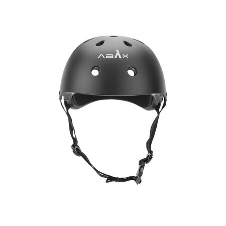 ABYX Casque Abyx Gyropod taille M 57-59cm