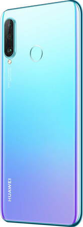 Huawei P30 Lite New Edition Breathing Crystal