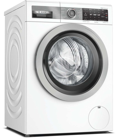 Bosch Lave-linge WAX32G40FG HomeProfessional
