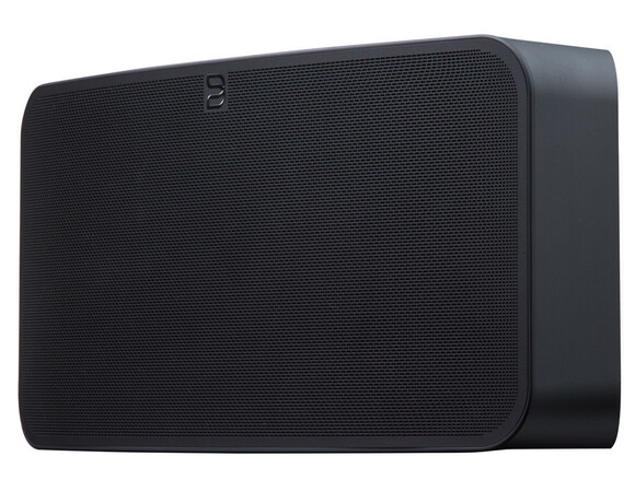 Bluesound Enceinte Pulse 2i Noir