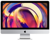 "Apple iMac 27"" (2019) Core i5 5K QWERTZ (MRQY2SM/A)"