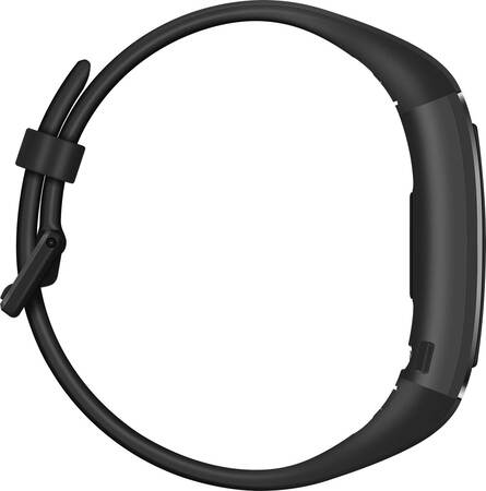 Huawei Band 4 Pro - Graphite Black